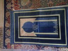 سجاده نماز نومخمل  در شیپور-عکس کوچک