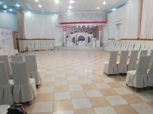 ازدواج آسان با طرح های ویژه در شیپور-عکس کوچک