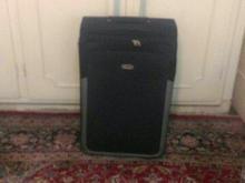 چمدان انگلیسی برند کارلتون  در شیپور-عکس کوچک