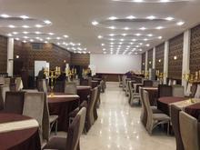 تالار پذيرايى. قصر محمد در شیپور-عکس کوچک