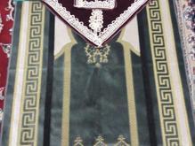 نماز و روزه استیجاری ، ختم قرآن  در شیپور-عکس کوچک