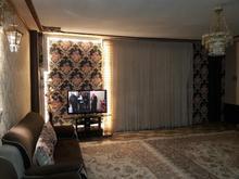 آپارتمان85متری شیروان در شیپور-عکس کوچک