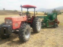 انجام خدمات کشاورزی  در شیپور-عکس کوچک