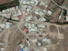زمین مسکونی تفرجگاه بند.ارومیه 170متر در شیپور-عکس کوچک