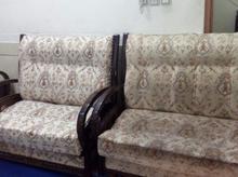 قالیشویی و مبل شویی اصیل اصفهان در شیپور-عکس کوچک