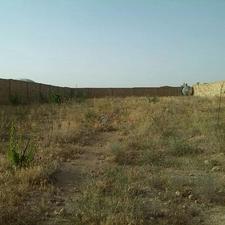 باغ یازمین دوردیوارفروش یامعاوضه 1000 متر  در شیپور-عکس کوچک