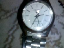 ساعت قدیمی مچی سیکو 5 سالم وتمیز در شیپور-عکس کوچک