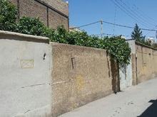145 متر فروش یا معاوضه خانه کلنگی خیابان وحید در شیپور-عکس کوچک