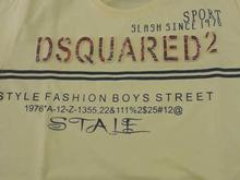 چاپ داغي روي تي شرت در شیپور-عکس کوچک