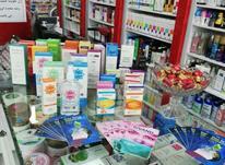 استخدام نماینده علمی و فروش بازاریاب فروش، مشاور،  در شیپور-عکس کوچک