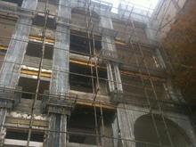 رابیتس کاری بختیاری در شیپور-عکس کوچک