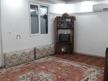 81 متر خانه آپارتمان در شیپور-عکس کوچک