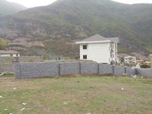 5قطعه زمین کلاردشت دوبال سند دار  420 متر  در شیپور-عکس کوچک