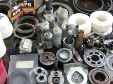 قطعات بیل912-لودر-بولدوزر-گریدر-غلطک هپکو در شیپور-عکس کوچک