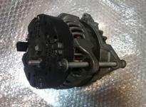 دینام بنز موتور CGI لوازم یدکی بنز موتور cgi در شیپور-عکس کوچک
