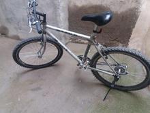 دوچرخه دماوند 26 در شیپور-عکس کوچک
