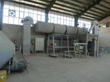 شرکت تعاونی تولید انواع کودشیمیایی وآلی باظرفیت 15000 تن در شیپور-عکس کوچک
