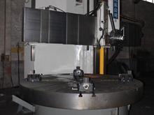 دستگاه تراش کاراسلCNC ساخت چین تحت لیسانس آلمان در شیپور-عکس کوچک