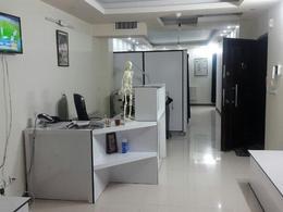 کلینیک فیزیوتراپی در شیپور-عکس کوچک