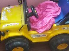 تعمیر ماشین شارژی  در شیپور-عکس کوچک