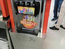 دستگاه بستنی پاناسونیک در شیپور-عکس کوچک