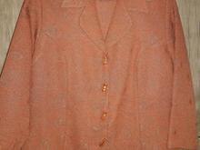 کت و دامن عالی در شیپور-عکس کوچک