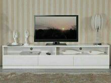 زیر تلوزیون و ال سی دی  در شیپور-عکس کوچک