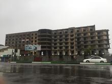 هتل با موقعیت عالی مقابل فرودگاه سردار جنگل رشت در شیپور-عکس کوچک