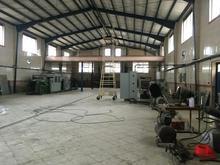 ۳۶۰۰۰مترزمین ۱۰هزارمترسوله رهن وفروش  در شیپور-عکس کوچک