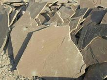 سنگ لاشه.مالون و ورقه ای در شیپور-عکس کوچک