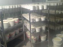 پخش شیرخام لبنیات سنتی با قیمت مناسب وکیفیت عالی . در شیپور-عکس کوچک