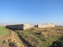 3000 متر زمین با کاربری مسکونی و باغچه جاده شلیلی در شیپور-عکس کوچک