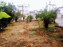 فروش زمین رامسر تک برگ سند در شیپور-عکس کوچک
