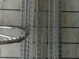 رگال دیواری    در شیپور-عکس کوچک