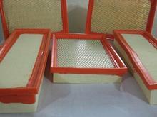 واگذاری خط تولید فیلترهواخودرو در شیپور-عکس کوچک