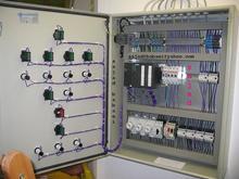 نگهداری و تعمیرات ماشین آلات صنعتی در شیپور-عکس کوچک