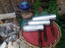 5عدد بادگیر سماور  در شیپور-عکس کوچک