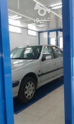 فروش اقساطی اتاق رنگ ، کوره رنگ ، پخت رنگ اتومبیل در گروه خرید و فروش خدمات و کسب و کار در تهران در شیپور-عکس6