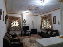 زمین و خانه ویلایی 20000 متر در شیپور-عکس کوچک