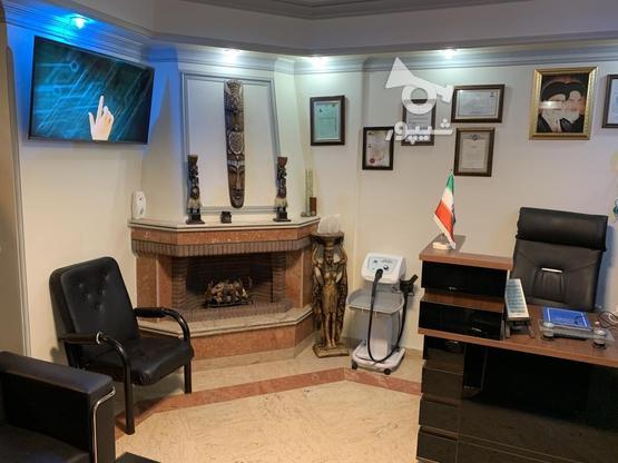آموزشگاه و آموزش ماساژ فنی و حرفه ای فروغ ایرانیان در گروه خرید و فروش خدمات و کسب و کار در تهران در شیپور-عکس1