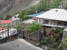 خانه مسکونی300 متر  در شیپور-عکس کوچک