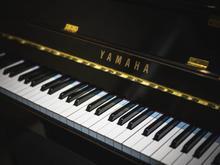 تدریس پیانو کلاسیک در شیپور-عکس کوچک