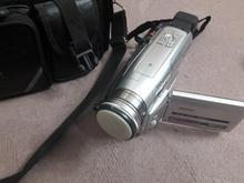 دوربین هندی کم پاناسونیک تمیزوسالم باکیف اورجینال در شیپور-عکس کوچک