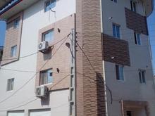 فروش یا معاوضه آپارتمان 60 متری نوساز مهندسی سازبهترین منطقه در شیپور-عکس کوچک