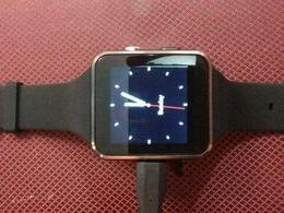 ساعت مچی سیمکارت خور در شیپور-عکس کوچک