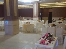 اجاره سالن تولد نامزدی عروسی   در شیپور-عکس کوچک