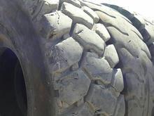 تایر دست سنگین و فوق سنگین در شیپور-عکس کوچک
