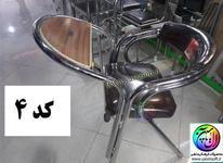 صندلی نماز مبلی(کد4) در شیپور-عکس کوچک