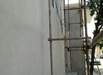 بنای ساختمان در شیپور-عکس کوچک