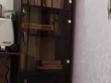 کتابخانه ام دی اف در شیپور-عکس کوچک